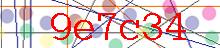 Código da Imagem